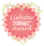 liebsteraward_278x293