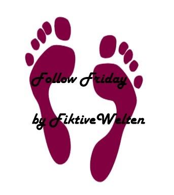 ffbyfw_logo