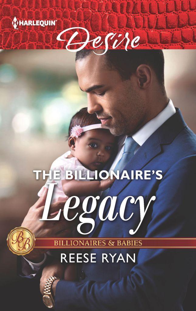 TheBillionairesLegacyCover