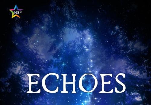 echoesteaser1